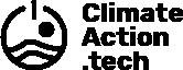 ClimateAction.tech
